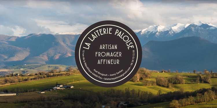 fromage-laiterie-paloise-logo