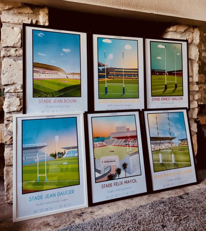 affiche-deco-rugby-stade