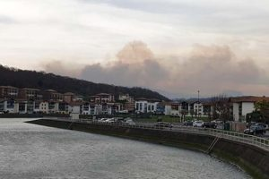 incendies-pays-basque-rhune