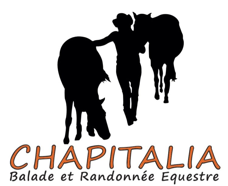 logo-Chapitalia