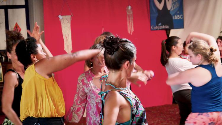 danse-libre-atelier