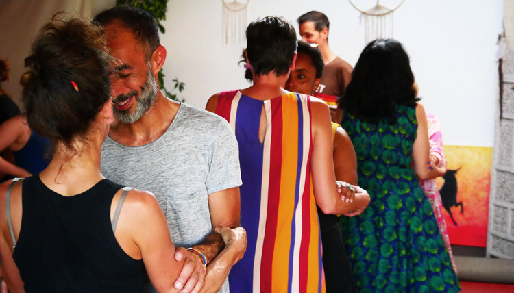 tango-groupe-cours