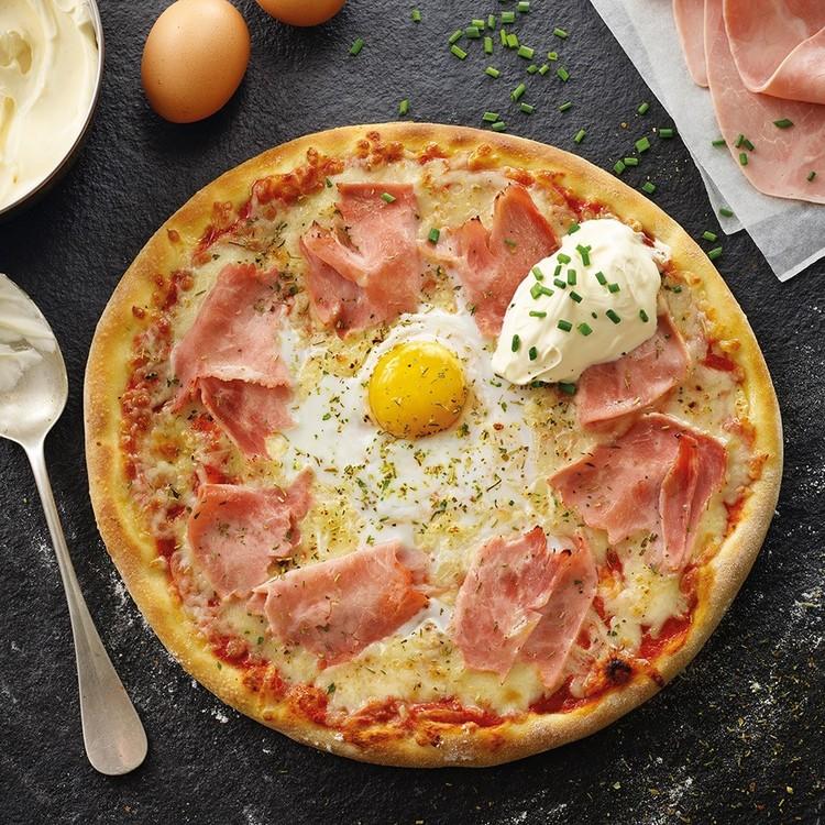 Pizza-Speciale-pizzzaiolo
