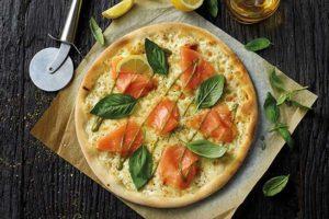 ristorante-del-arte-pizza-saumon