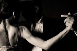 tango-atelier-nomade-couple