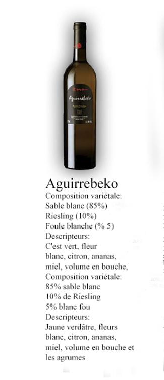 txakoli-vin-blanc