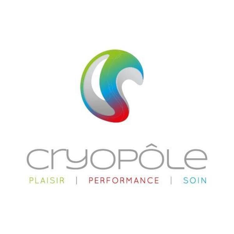 cryopoe-dax-logo
