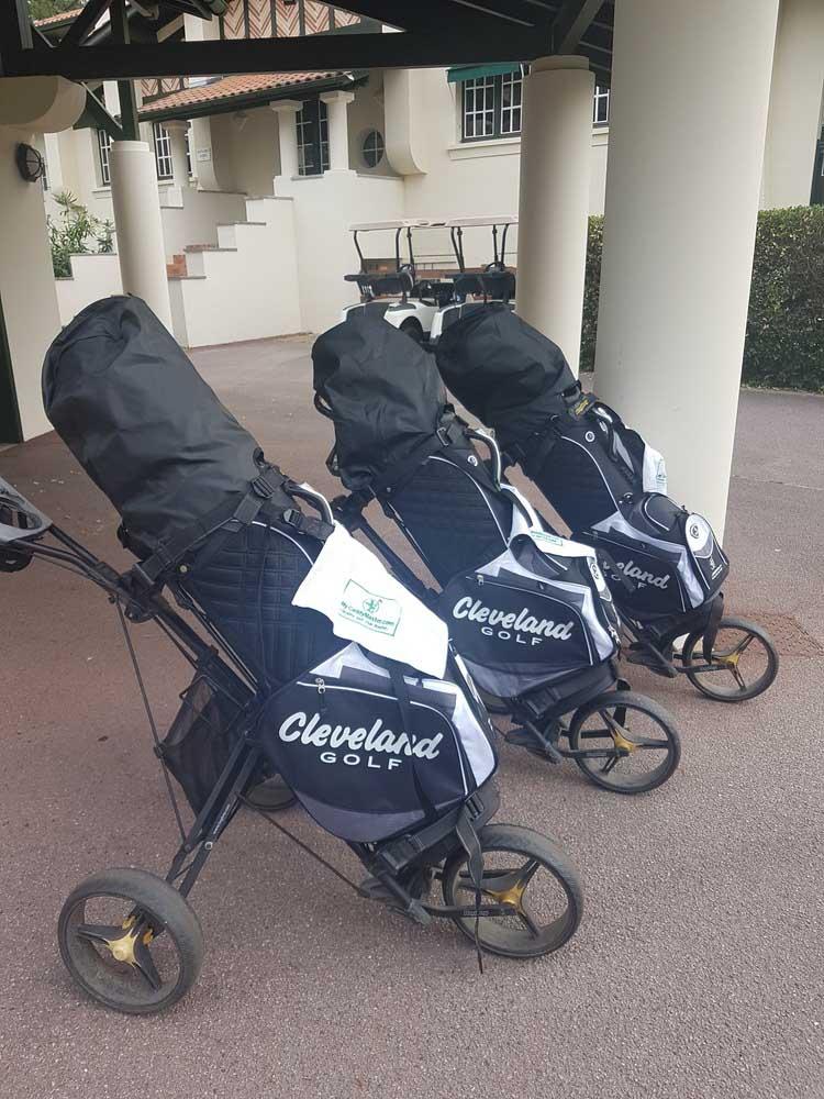 mycaddymaster-golf-location-club-