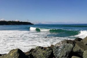 anglet-pays-basque-plage