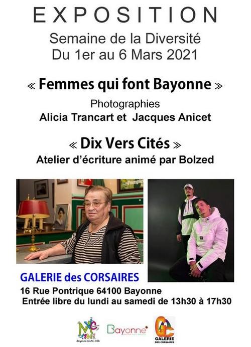 exposition-bayonne