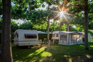 camping-larrouleta-urrugne-camping-car-