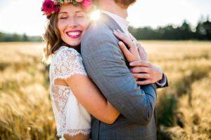 mariage-domaine-blanche-fleur