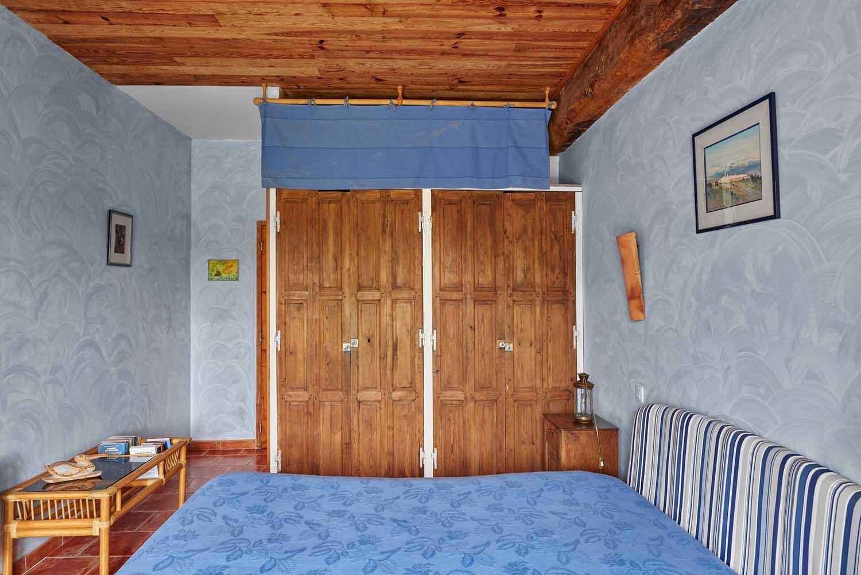 Ehaltzekoborda-gite-chambre-bleu