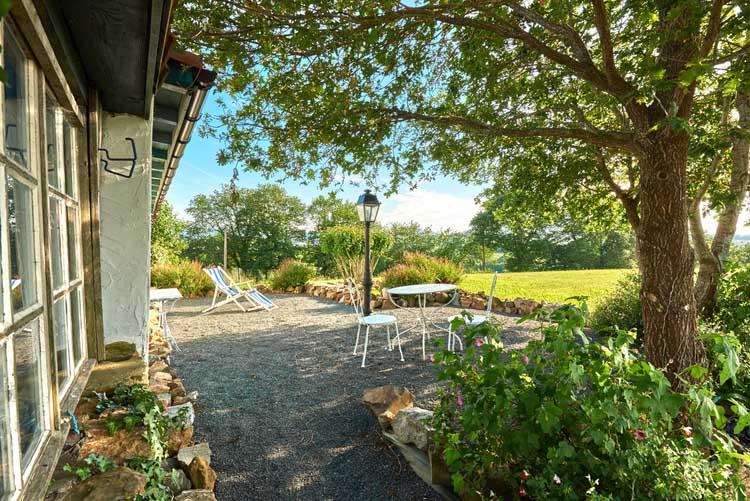 Ehaltzekoborda-gite-jardin