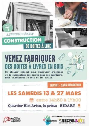 boite-livres-construction