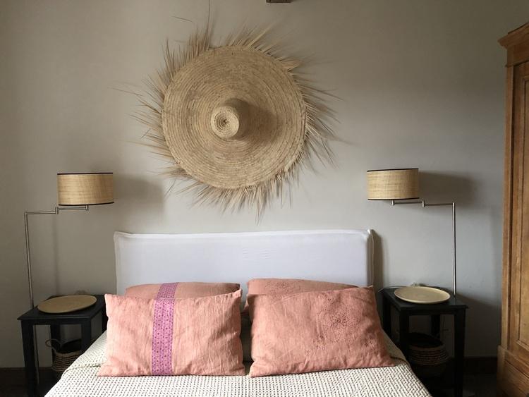 chambre-mendia-decoration-maroc