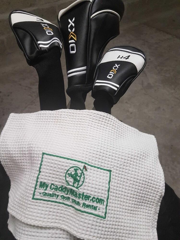 mycaddymaster-golf-location-club