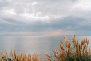 paysbasque-biarritz-ocean
