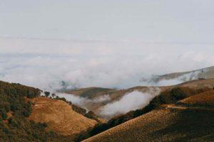 week-end-du-26-mars-montagne-basque