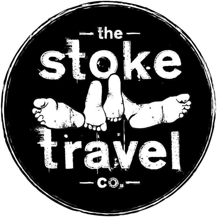 logo-stoke-travel
