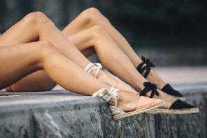 atelier-alienor-espadrille-jambe-femme