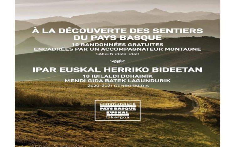 vtt-balade-montagne-pays-basque