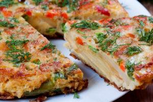 couverture-tortilla-basque-recette-basque