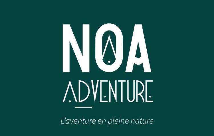 logo-noa-adventure