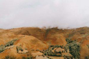 paysage-pays-basque-colline-ciel
