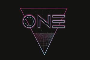 studio-one-salle-fitness-logo