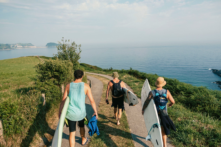 cours-surf-pays-basque