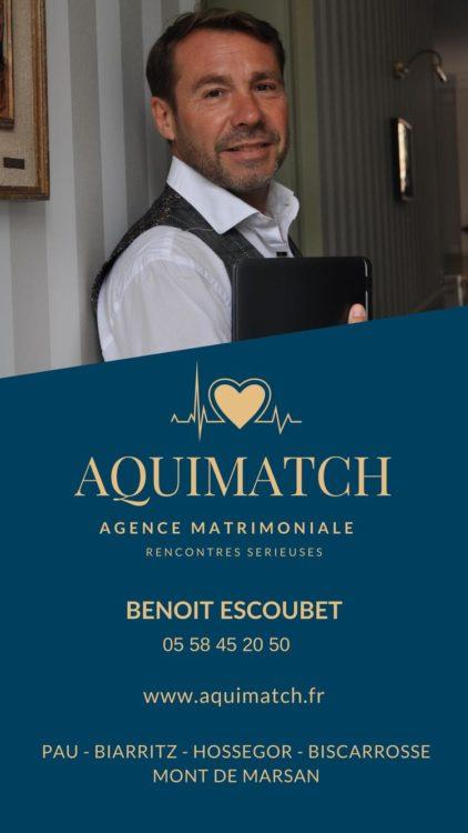 benoit-escoubet-coach-love-aquimatch