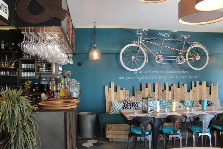 tandem-decoration-restaurant