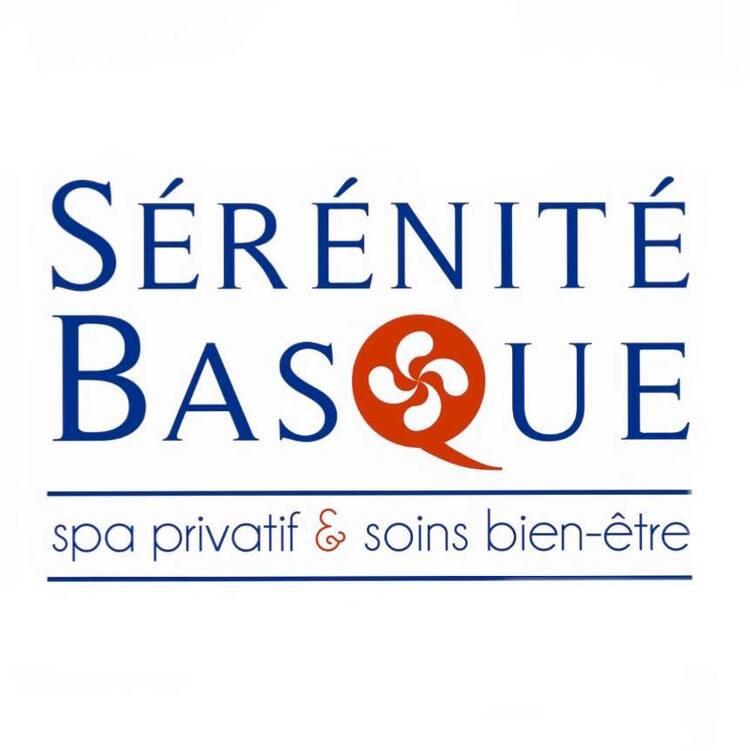 serenite-basque-logo