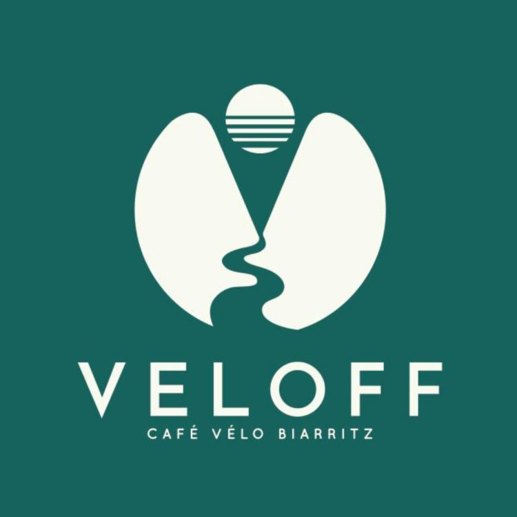 veloff-cafe-logo
