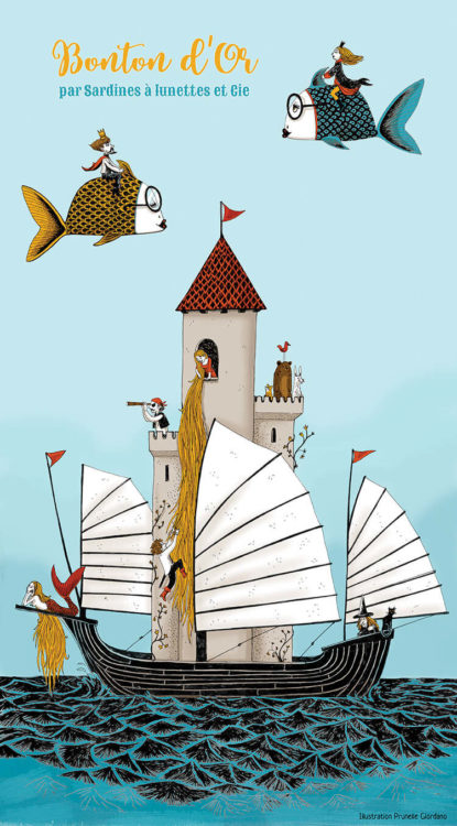 conte-anglet-dessin-enfant-week-end-Ascension