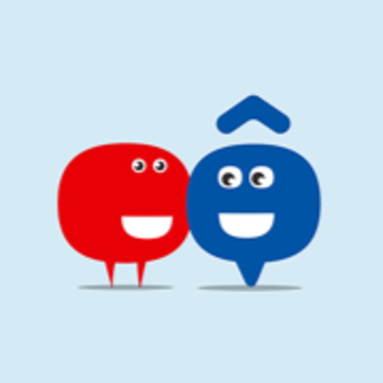 noho-logo