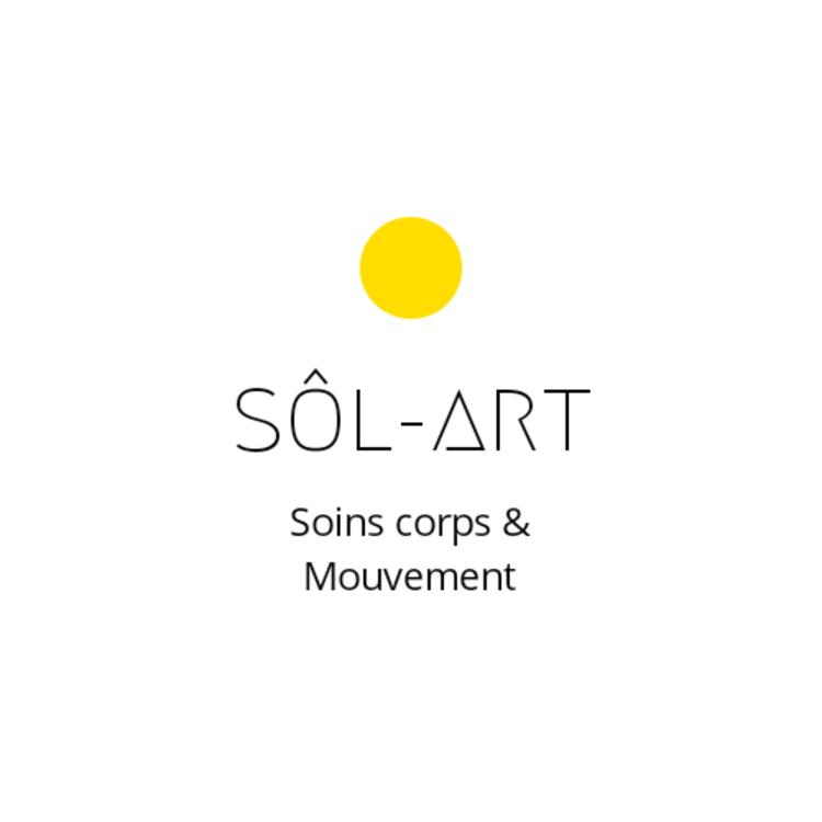 logo-sol-art