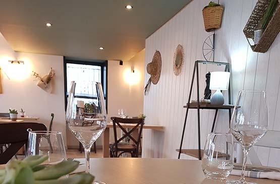 apostrophe-restaurant-hendaye