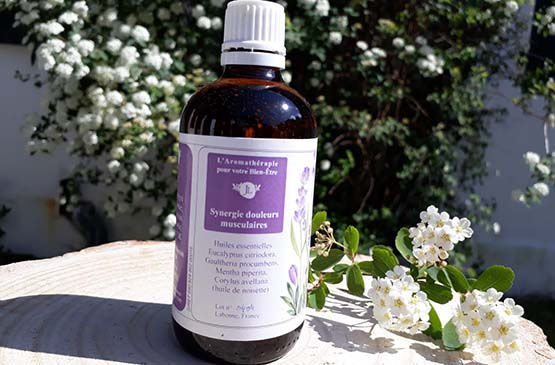 aromatherapie-bouteille-huile-essentielle