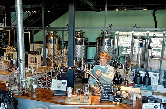 biere-des-docks-microbrasserie