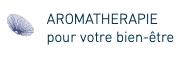 logo-aromatherapie-pour-votre-bien-etre