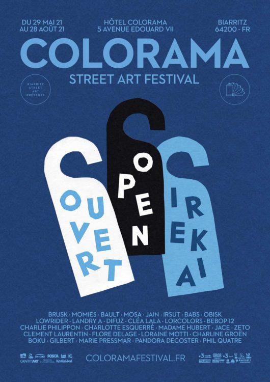 colorama-festival-street-art-biarritz