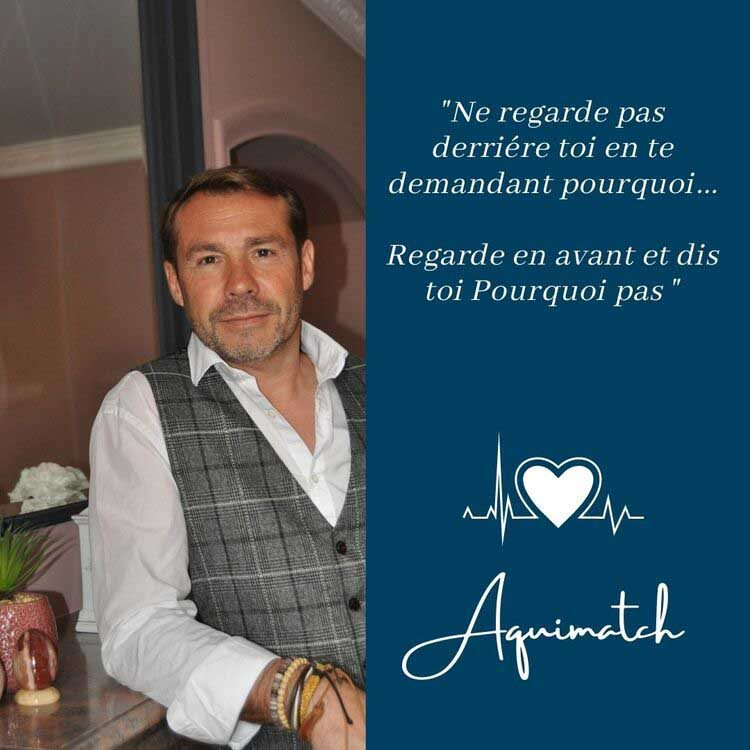 benoit-escoubet-coach-love