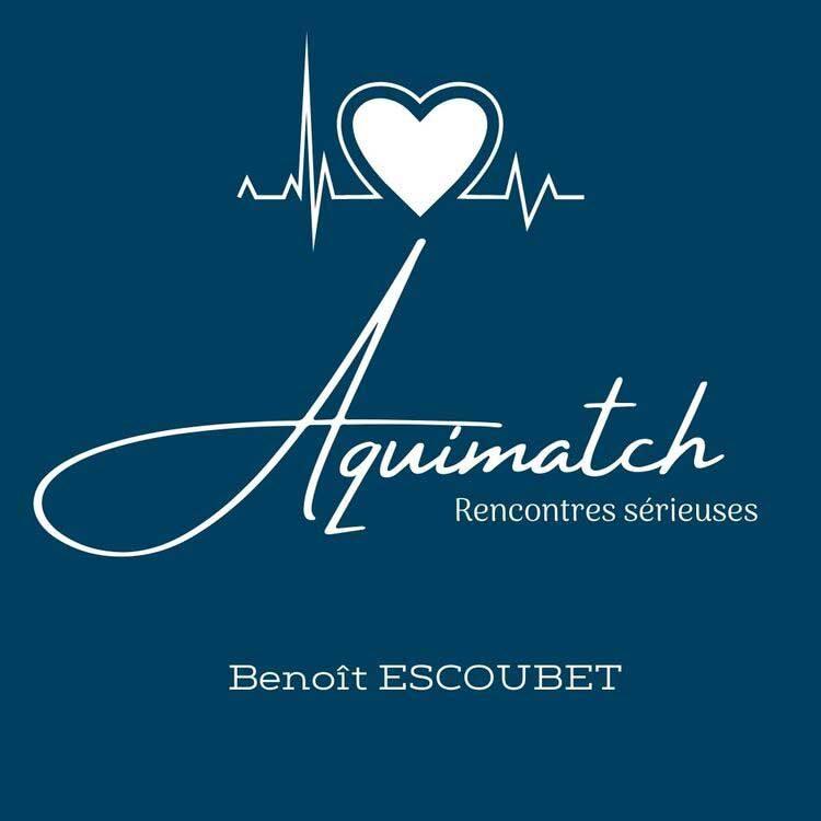 aquimatch-agence-matriominale-logo