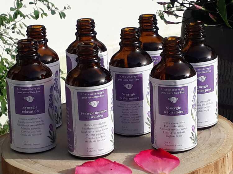huile-essentielle-aromatherapie