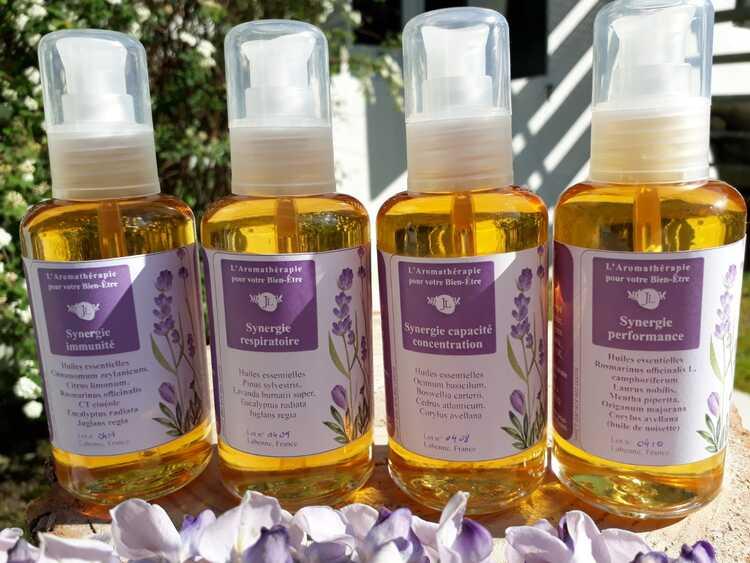 gamme-huile-essentielle-massage
