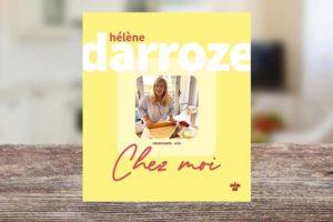 helene-darroze-livre-cuisine-couverture