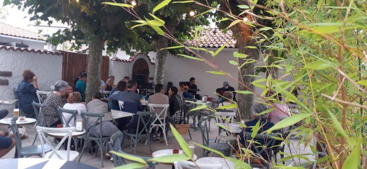 terrasse-hendaye-concert