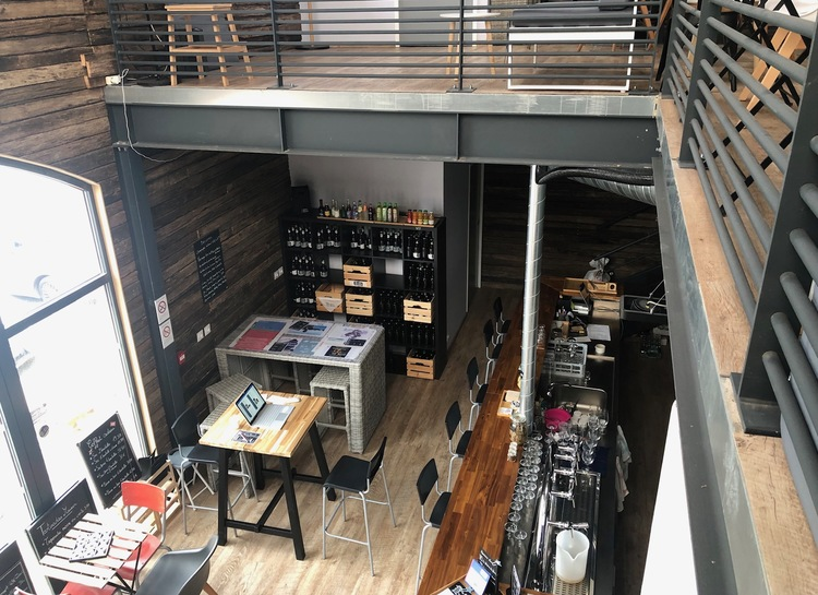 salle-bar-biarritz